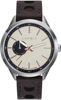 Esprit Men's Watches ES109211001