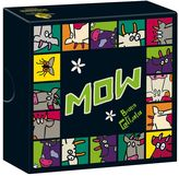 Asmodee Mow Card Game by