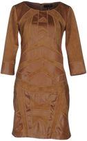 Hale Bob Short dresses - Item 34744855