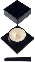Serge Lutens Beauté Women's Spectral Cream Foundation