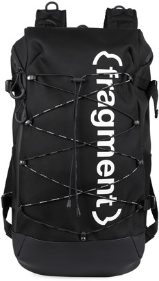 Moncler Fabric Backpack
