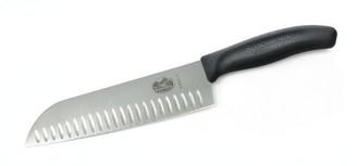 Victorinox 17 Cm Swiss Classic Santoku Knife