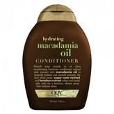 OGX Hydrating Macadamia Oil Conditioner 385 mL