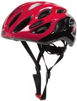 Bell Draft Bike Helmet (For Men and Women)