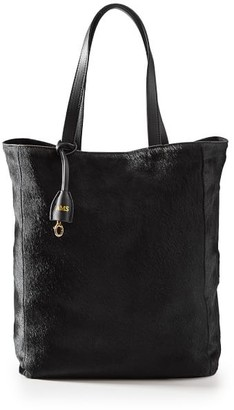 Dakota Hide Tote