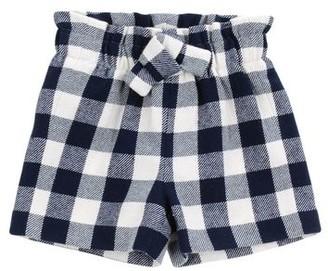 Il Gufo Shorts