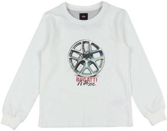 Bugatti T-shirts