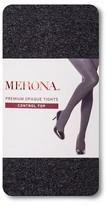Merona Women's Premium Control Top Tights