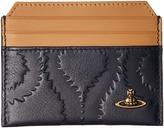 Vivienne Westwood Squiggle Handbags