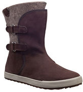 Helly Hansen Marian Tumbled Leather Winter Boots
