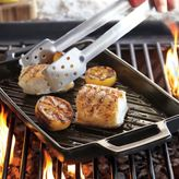 Sur La Table Pro Ceramic Grill Pan