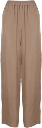 Balenciaga B Track Pants