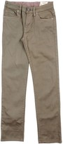 Spitfire Casual pants - Item 13112356