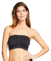 La Leche League International La Leche League Women's Convertible Strapless Nursing Bra