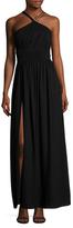 Style Stalker Lima Maxi Dress