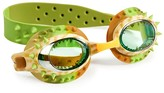 Bling2o Boys' Prehistoric Times Swim Goggles