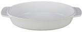 Le Creuset 3.5QT. Oval Dish
