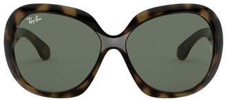 Ray-Ban 0RB4098 1062963013 Sunglasses