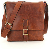 Frye Logan Small Messenger Bag