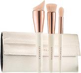 Sephora Get Glowing Highlighting Brush Set