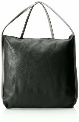 Fritzi aus Preussen Flori Womens Backpack