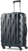 Samsonite Ziplite 3.0 Hardside Spinner Luggage