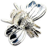 Bumble Bee Will Bishop Jewellery Design Brooch