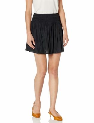 Ramy Brook Women's Paris Skirt