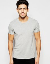Selected Stretch T-Shirt