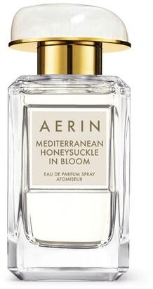 AERIN Mediterranean Honeysuckle In Bloom Eau de Parfum (50ml)