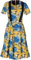 Marc by Marc Jacobs Short dresses - Item 34676633