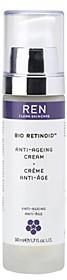 REN Bio Retinoid Anti-Aging Cream