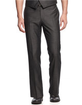 INC International Concepts Men's Royce Pants, Only at Macy's
