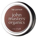 John Masters Organics Hair Pomade 57g