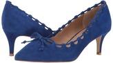 Tahari Rolan Women's 1-2 inch heel Shoes