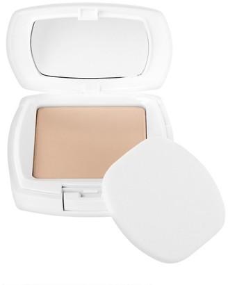 La Roche-Posay Toleriane Mineral Compact Powder 9G 11 Light Beige