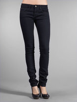 Indigo Denim Dark Skinny