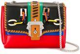 Paula Cademartori 'Carine' shoulder bag