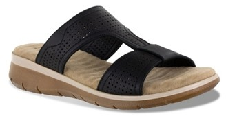 Easy Street Shoes Surry Sandal