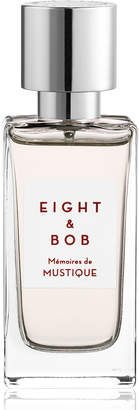 Mustique Eight & Bob Memoires de Eau de Toilette, 1 oz./ 30 mL