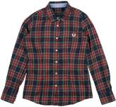 Fred Perry Shirts - Item 38723227
