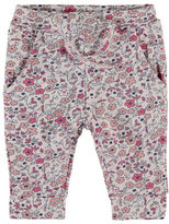 Name It Ditsy Floral Sweatpants