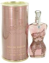Jean Paul Gaultier Le Classique Eau De Parfum Natural Spray - 50ml/1.7oz by