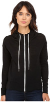 Bench Thursoeast Zip-Up Sweater