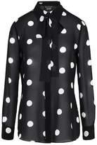 Moschino OFFICIAL STORE Short sleeve shirt