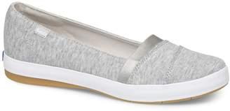 Keds Carmel Slip-On Sneakers