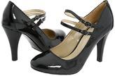 Gabriella Rocha Dancy High Heel