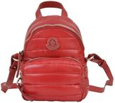Moncler Mini Quilted Backpack