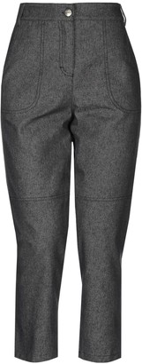 Atos Lombardini ATOS Denim pants