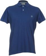 Jeckerson Polo shirts - Item 12090278
